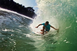 surfbpcasdeltoro