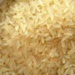 arroz-blanco3
